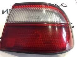 Фонарь задний правый Nissan Sunny / Sentra B14 Ichikoh 4850A Japan R