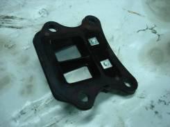 Лепестковый клапан на Honda GYRO Canopy