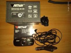 Artway AV-390