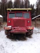 АТЗ ЛТ-65Б, 1993
