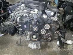Двигатель TOYOTA CROWN MARK X LEXUS GS250,IS250,IS250