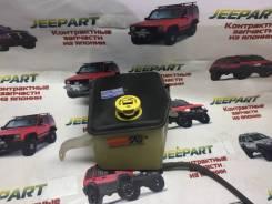 Расширительный бачок Jeep Grand Cherokee WK/WH