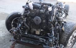 Двигатель в сборе. Lexus LX450d, VDJ201 Lexus LX460, VDJ201 Lexus LX570, VDJ201 Toyota Land Cruiser, VDJ200, VDJ76, VDJ78, VDJ79 1VDFTV