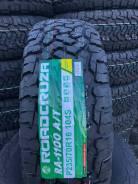 Roadcruza RA1100, P235/70 R16