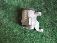 Продам Подушка двигателя Nissan Teana, 2009