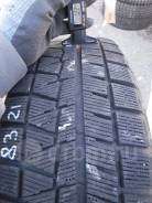 Bridgestone Blizzak Revo GZ. Зимние, 2014 год, 10%