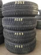 Bridgestone Blizzak Revo GZ. Зимние, 2015 год, 5%, 4 шт. Под заказ