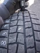 Dunlop Winter Maxx. Зимние, без шипов, 2015 год, 10%
