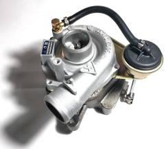 Турбина 53039880009 BorgWarner Citroen / Peugeot ( 0375. F1, 0375. E1 )