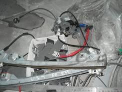 Стеклоподъемник передний правый HV35