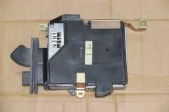 [RW 61RX] Mazda RX-8 Блок управления двигателем NO IMMO 5мт