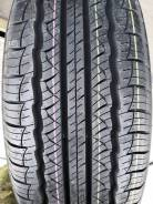 Triangle Group TR259, 215/60r17