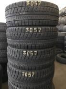 Bridgestone Blizzak VRX. зимние, 2013 год, б/у, износ 5%. Под заказ
