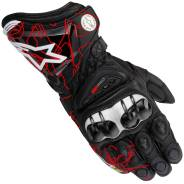 Перчатки Alpinestars GP Pro Glove Original