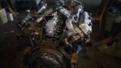 Продам двигатель ямз-236 цена 70 тысяч.