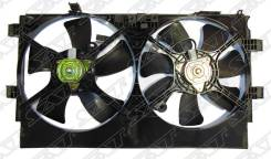 Диффузор. Mitsubishi: Lancer Evolution, RVR, Delica D:5, Lancer Cedia, Delica, Airtrek, Lancer, ASX, Outlander, Galant Fortis, Bravo Peugeot 4007 Двиг...