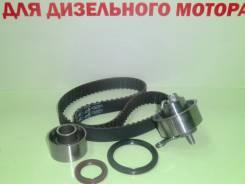 Механизм газораспределения. Mazda BT-50 Ford Ranger WLAA, WLAT, WLC