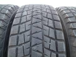 Bridgestone Blizzak DM-V1. Всесезонные, 5%