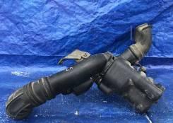 Резонатор воздушного фильтра Хонда Срв 07-12 2,0л