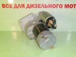 Стартер TD42 24V 23300-06J02