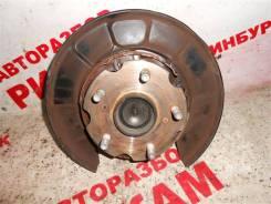 Ступица TOYOTA RAV4 2011 (1 модель с 06-10) [4230442020,4245042040,*]