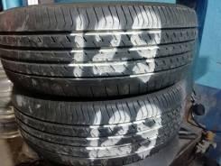 Dunlop Veuro VE 303, 205 60 16