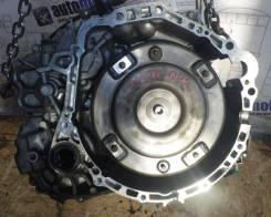 Вариатор (CVT) Алтима 3,5i RE0F09 Nissan Altima , Murano II [310201XE1B]