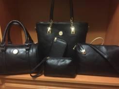 Комплекты сумок