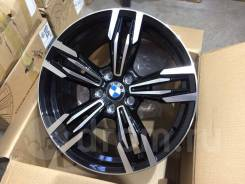 Новые диски R16 5/120 BMW