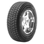 Dunlop Grandtrek SJ6, 215/70 R15