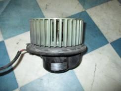 Мотор печки Audi Audi 80 8C/B4 1992
