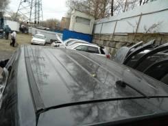 Крыша. Suzuki Escudo, TD54W, TD94W, TDA4W, TDB4W Suzuki Grand Vitara, JT, TA44V, TAA4V, TD44V, TD54, TDA4W, TDB4, TD_4, TE94, TD54V, TDB4V, TE941, TE9...