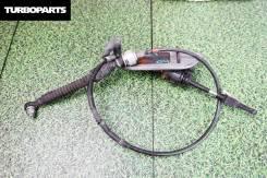Трос АКПП Toyota Belta SCP92, Vitz [Turboparts]