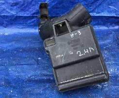 Резонатор воздушного фильтра для Хонда Срв 07-12