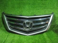 Решетка радиатора Honda Legend KB2 J37A