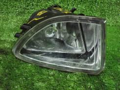 Фара противотуманная правая Honda Legend KB2 J37A