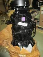 МКПП HD72 HD78 D4DB  M3S5 - прямозубая