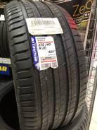 Michelin Latitude Sport 3, 315/35 R20 , 275/40/20
