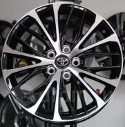 Новые диски Toyota Camry V70 Америка в наличии, отправка