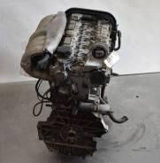 Двигатель B6304S VOLVO 3,0 960 S90 V90 1990-98