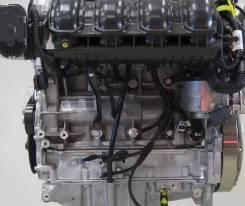 Двигатель 939A6.000 1.9JTS ALFA ROMEO 159 CHEVY COBALT MALIBU PONTIAC G5 2005- PETROL