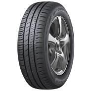 Dunlop SP Touring R1, 155/70 R13 75T