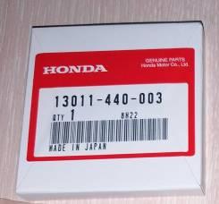 Кольца поршневые 13011-440-003 Honda XL125, NX125, CB125