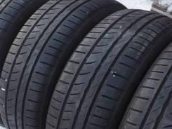 Pirelli Cinturato, 205/60R16