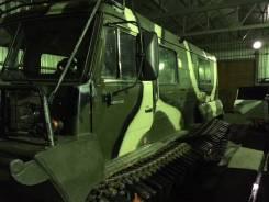 ТТМ-3902 С, 2007