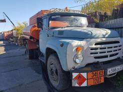 ЗИЛ 431410, 1988