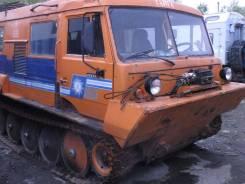 ТТМ-3902 ПС, 2006