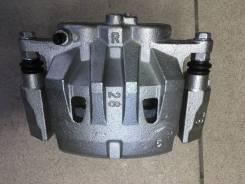 Суппорт тормозной передний правый Toyota / Lexus ( 47730-48150 )
