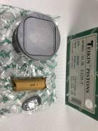 Поршень EJ20-T STD TEIKIN 12006-AB231, за 4 шт и пальцы Subaru Impreza
