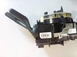 Переключатель круиз контроля Audi A6 C6/4F